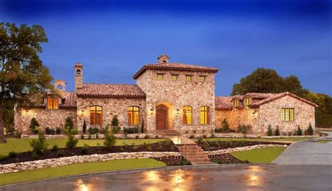 country style house with wrap around porch rustic tuscan home plans tedx decors the adorable of