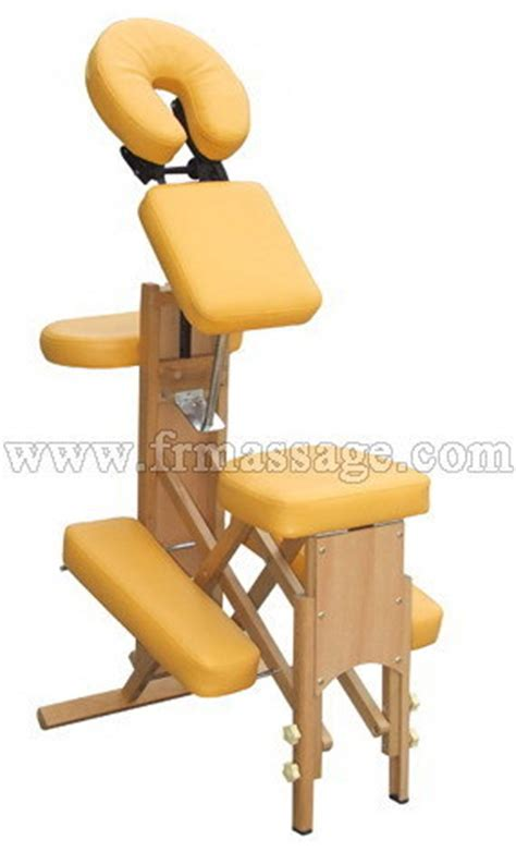 Stronglite Wooden Chair by Look Woodworking Basic Chair Magazine Wood Working