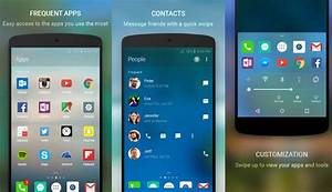 Microsoft releases launcher for Android called Arrow ...