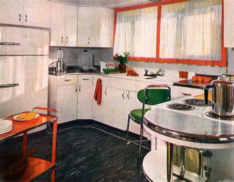 1950 retro kitchen accessories retro kitchen decor 1950s kitchens 3812
