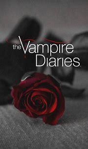 Pin by Kasey Jacobs on Vampire diaries | Vampire diaries ...