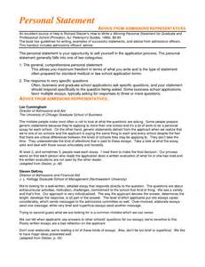 College Resume Personal Statement Ebook Database