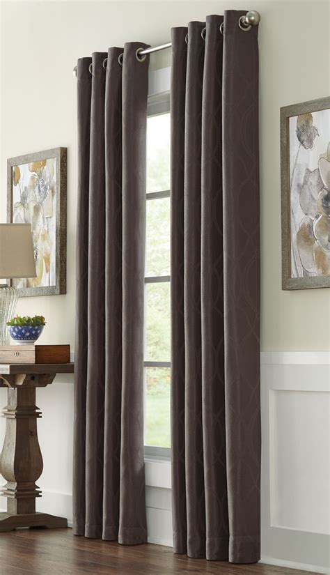 thermal window drapes thermal window curtains bring elegance to energy