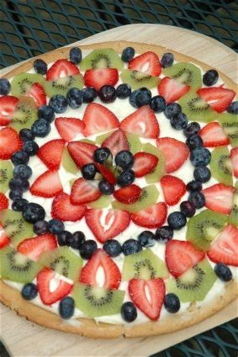 easy fresh fruit desserts fresh fruit easy fresh fruit desserts