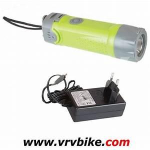 Nettoyeur Haute Pression Portable : aqua2go chargeur et batterie lampe 12 volts power pack ~ Dailycaller-alerts.com Idées de Décoration