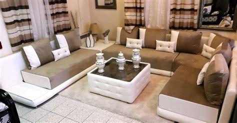 canapé salon marocain canapés et fauteuils de salon marocain design 2017 salon