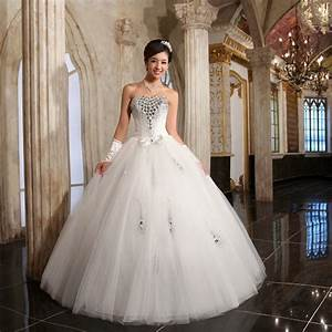 lovely latest wedding gowns 2016 With latest wedding dresses