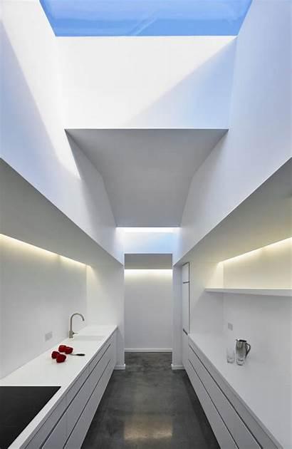 Dualchas Architects