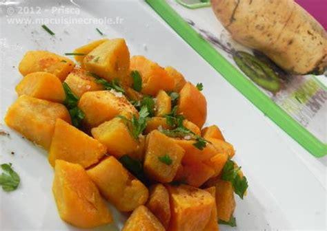 cuisiner les patates douces patates douces saut 233 es paperblog
