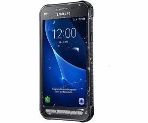 Samsung Galaxy A5 Gebraucht : samsung galaxy xcover 3 value edition ab 174 99 ~ Kayakingforconservation.com Haus und Dekorationen