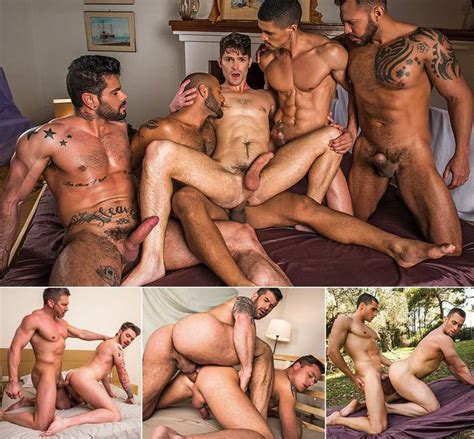 Gay Fetish Xxx Franco Corelli Gay Nude