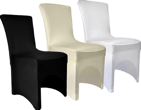 sle chair covers ft hireft hire