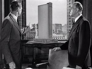 ArchiModels | The Fountainhead | BeFront Magazine
