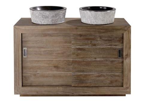 meuble pour vasque a poser ikea meuble pour vasque a poser ikea maison design bahbe