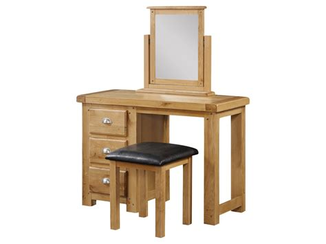vanity table and stool newbridge dressing table stool and vanity mirror