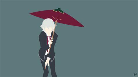 K Project Anime Wallpaper Hd - yashiro isana hd wallpaper and background image