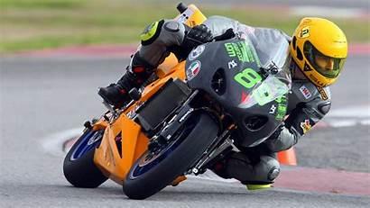 Bike Racing Super Bikes Sport Motorcycle Wallpapers
