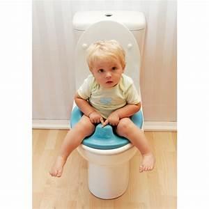 Toilette Pour Enfant : si ge de toilette de bumbo poupons cie boutique pour ~ Premium-room.com Idées de Décoration
