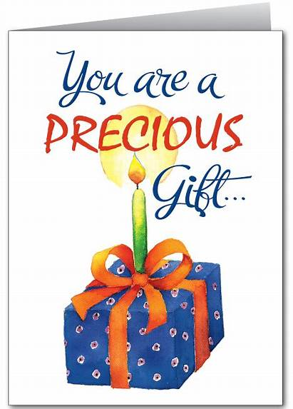 Birthday Christian Happy Greetings Card Blessings Pastor