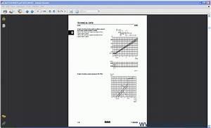 Daf Ebs Cf75  Cf85  Xf95 Order  U0026 Download
