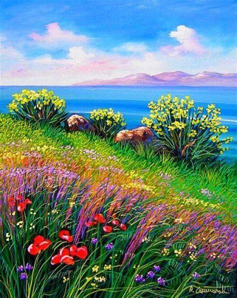 ginestre dipinti vendita dipintiquadri  olio