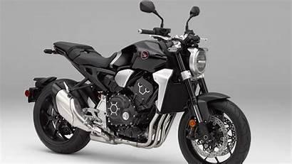 4k Bike Honda Cb1000r Wallpapers Superb Bikes