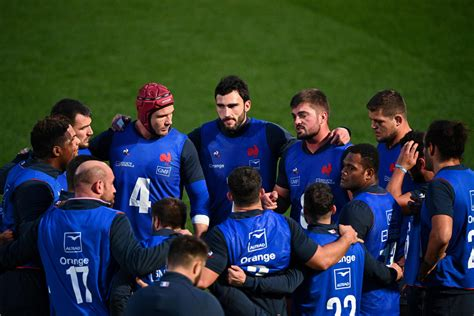 When is France vs Ireland? Six Nations 2020 kick-off time ...