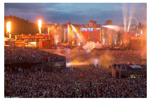 tomorrowland 2012 full video download free