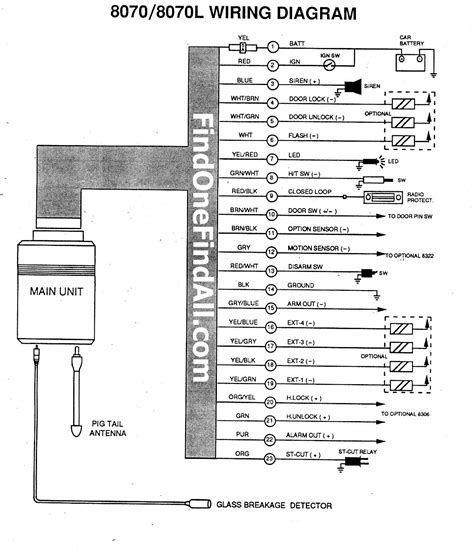 Alpine Ina W900 Wiring Diagram by Alpine Wiring Harness Color Code Wiring Diagram