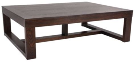 watson coffee table homemakers furniture