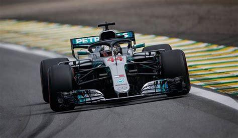 Sie sind formel 1 fan und möchten die formel 1 live stream 2021 erleben? Formel 1 - Brasilien-GP heute live: Übertragung im TV ...