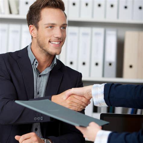 interview success job interview success subliminal mp3 subliminal cd