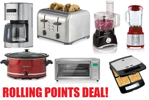 Huge Sears Appliance Sale + Rolling Points Deals Coffee Beans Price Per Kilo Cold Brew Effects Table Game Room Barista Yorkshire Tea Of Thrones Bonavita Maker Won't Heat Amsterdam Recall