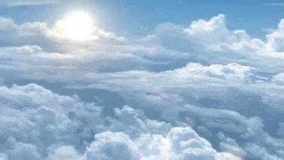 Clouds Animated Method Gifs Gfycat Effects Passing