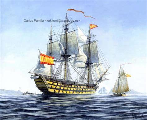 Imagenes De Barcos Navales by Efem 233 Rides Navales 28 De Mayo De 1785 Cambio De Bandera