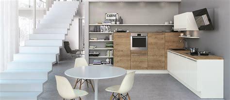 cuisine ergonomique conseils pour l ergonomie de sa cuisine intégrée