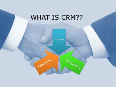 What Is Crm? Odyssey Crm. Accredited Medical Assistant Schools. Different Type Of Mortgage Loans. Online Masters In Art Education. Dacula Animal Hospital Court Reporter Seattle. Paper Shredding Services Massachusetts. List Of Online College Bp Fines For Oil Spill. Florida Home Insurance Company Ratings. University Rotc Programs Mountains Edge Park
