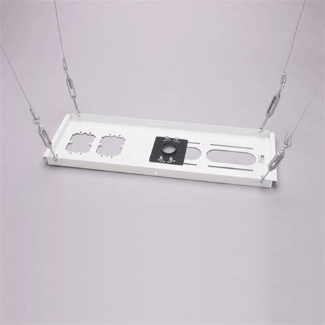 chief cma440 above tile suspended ceiling kit