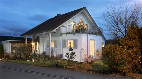 Schwörer Haus Schlechte Erfahrungen by Schw 246 Rerhaus W 252 Nscht Besinnliche Weihnachten Schw 246 Rerblog
