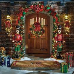 50 fresh festive entryway decorating ideas family net guide to family