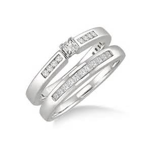 wedding rings sets cheap bridal sets cheap bridal sets wedding rings
