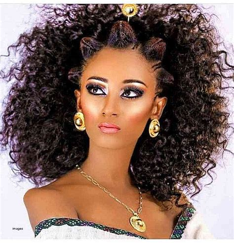 Ethiopian wedding hairstyle wedding hairstyles
