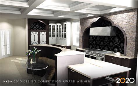 2020 kitchen design software bathroom kitchen design software 2020 design 3831