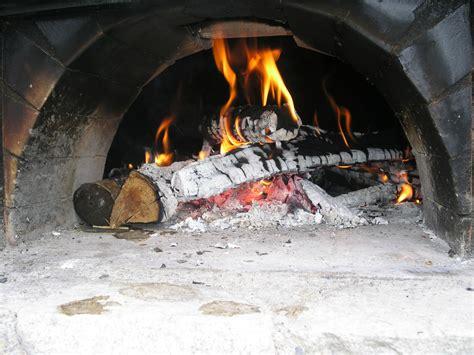 cuisinistes marseille tuyau de fredo