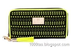 Harga Dompet Merk Armani daftar harga dompet merk terkenal aneka model merk tas