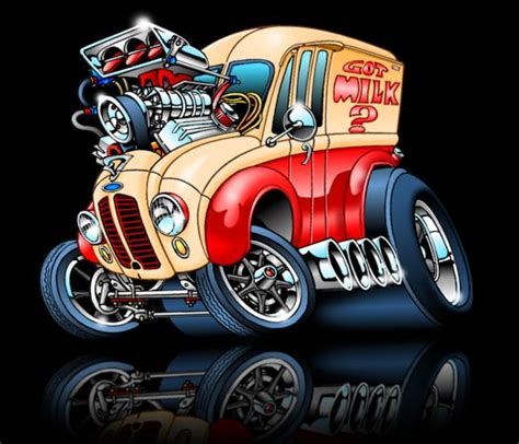 car toons images  pinterest cars toons car