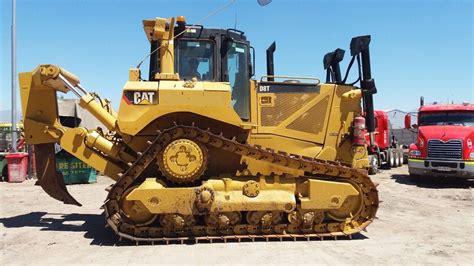 caterpillar dt  sale omnia machinery