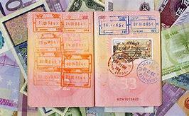 нужна ли виза в турцию для граждан таджикистана
