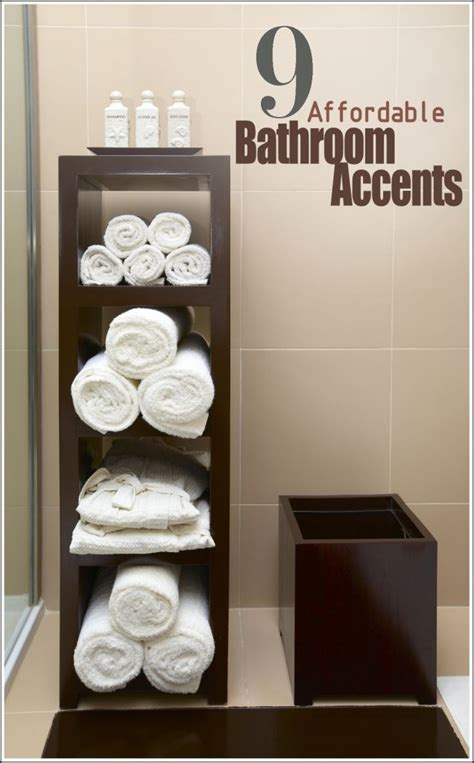 bathroom shelving ideas for towels bathroom shelves bathroom towel storage ideas for