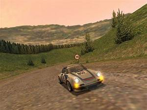 Need For Speed Porsche Unleashed Pc Torrents Games